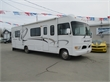 Miramichi Recreational Vehicles for Sale dj 005